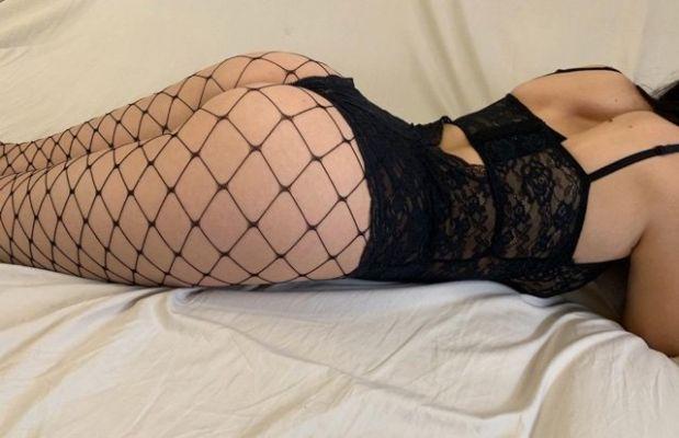 фигуристая проститутка Ксюша, 8 905 333-09-60, закажите онлайн