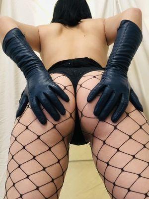 вызвать проститутку от 3000 руб. в час (Ксюша, 19 лет)