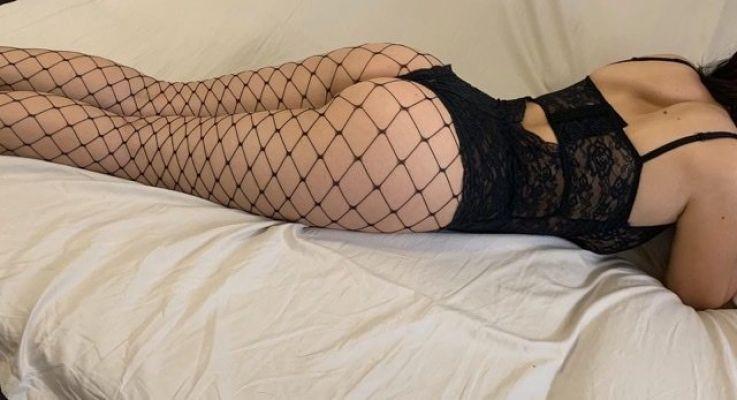 снять проститутку в г. Волгограде от 3000 руб. в час (Ксюша, тел. 8 905 333-09-60)