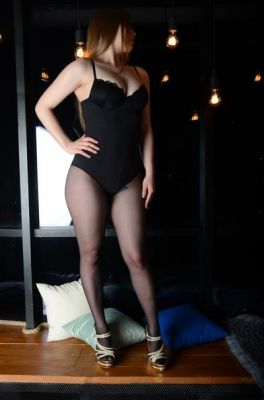 Женя, тел. 8 961 691-47-24, рост: 163, вес: 50 - проститутка с услугой анального фистинга