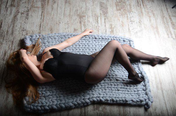 Заказать проститутку от 2000 руб. в час (Женя, 22 лет)