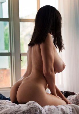 Оленька-экспр, рост: 167, вес: 55 - эротический массаж с сексом