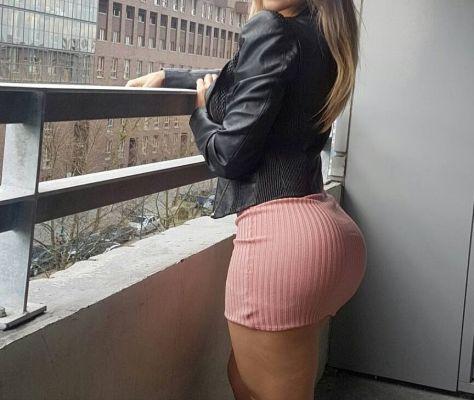 проститутка Милана 1500 экспесс