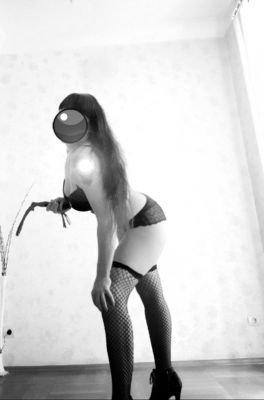 Госпожа Инга - страпон, доминация, феминизация, тел. 8 988 975-65-37