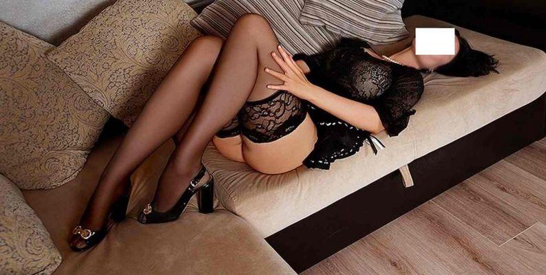 Айгуля Neww, тел. 8 937 510-21-88 - проститутка, которая работает круглосуточно