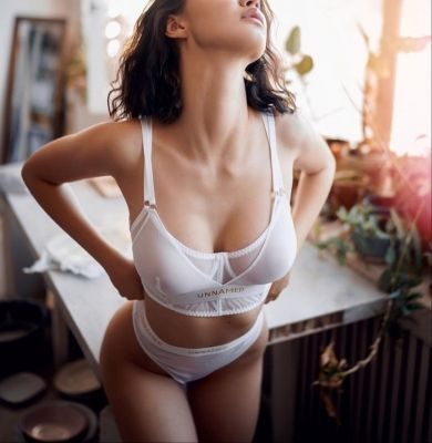Соня  — девушка на ночь от 1000 руб.