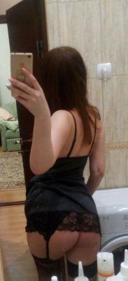 Соня и Ксюша - проститутка BDSM, тел. 8 961 691-47-75