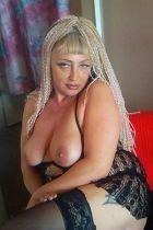 Василиса, 8 902 363-85-43 - проститутка стриптизерша, 39 лет