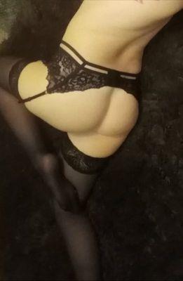 Анальная проститутка Сонечка, 30 лет