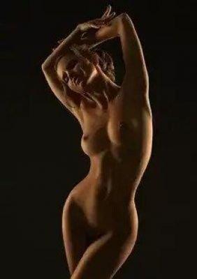 Настенька, тел. 8 995 408-14-54 - проститутка садо мазо