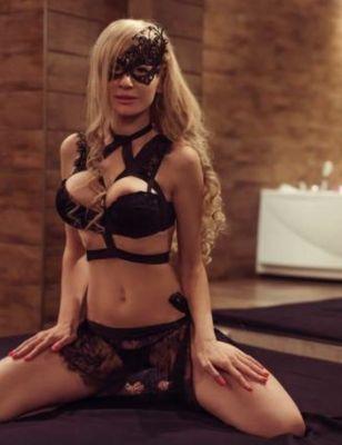 Интим-услуги (Ксения, 25)