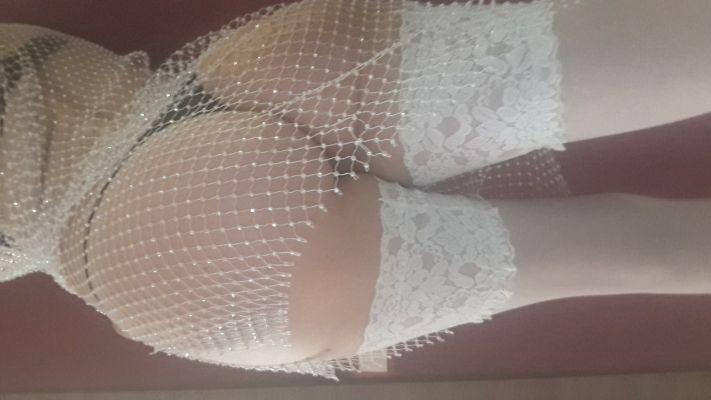 Жанна  - проститутка BDSM, тел. 8 937 702-37-91