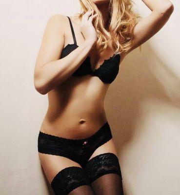 стриптизерша проститутка Ксюша, от 2000 руб. в час, круглосуточно