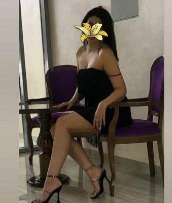 ❤Зарина❤, рост: 170, вес: 60 — проститутка за деньги