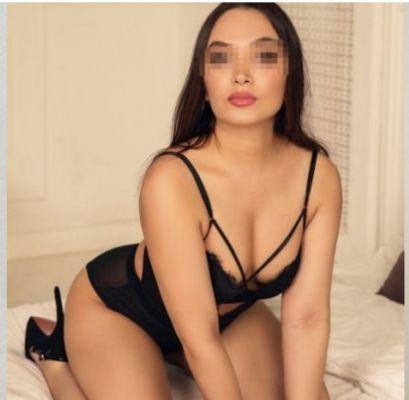 проверенная проститутка Наташа, от 3000 руб. в час