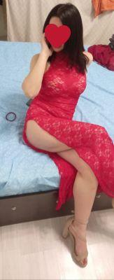 Марина Массаж - секс знакомства в Волгограде